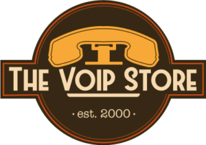 The VoIP Store